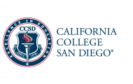 California Collge San Diego